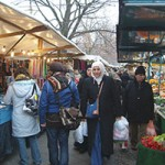 berlin-markt-leadima-300_200